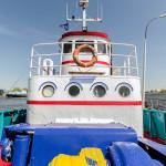 bedrijfsuitje-zeevissen-kosten-delfzijl-eems-fishhunter19