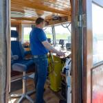 bedrijfsuitje-zeevissen-kosten-delfzijl-eems-fishhunter9
