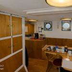 daguitje-zeevissen-delfzijl-emden-ms-fishhunter5