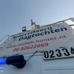 daguitje-zeevissen-delfzijl-lauwersoog-ms-fishhunter18