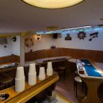 daguitje-zeevissen-delfzijl-lauwersoog-ms-fishhunter21