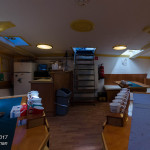 daguitje-zeevissen-delfzijl-lauwersoog-ms-fishhunter22