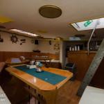 meer-angeln-emden-ms-fish-hunter13