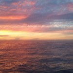 nachtvissen-zonsondergang-zeevissen