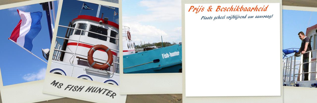makreelvissen-eems-ms-fish-hunter-slider-fotos6